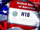 नहीं होगी H -1B वीज़ा में कटौती, भारत को बड़ी राहत