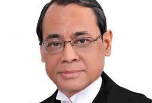 मुख्य न्यायाधीश ने प्रधानमंत्री को लिखा पत्र