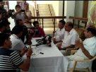 उमेश अग्रवाल ने जम्मू-कश्मीर सरकार व श्राइन बोर्ड का आभार जताया