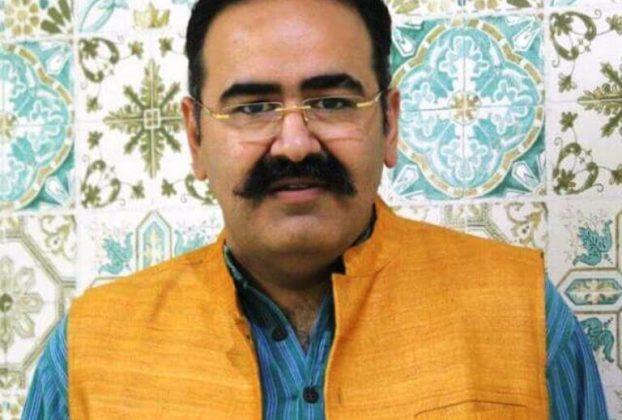 भाजपा ने विधानसभा चुनाव को लेकर फूंका बिगुल, बूथ स्तर की तैयारी शुरु: मलिक